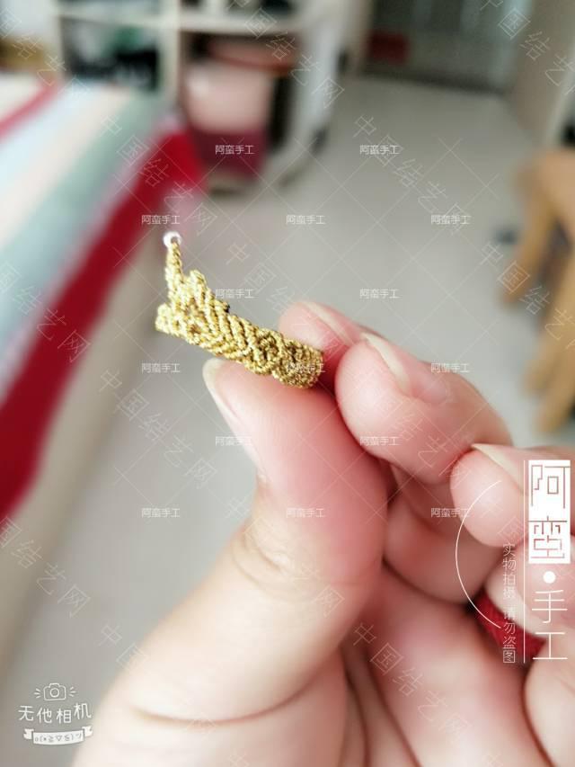 中国结论坛 小皇冠  作品展示 201047fap478hi7hhaigpp