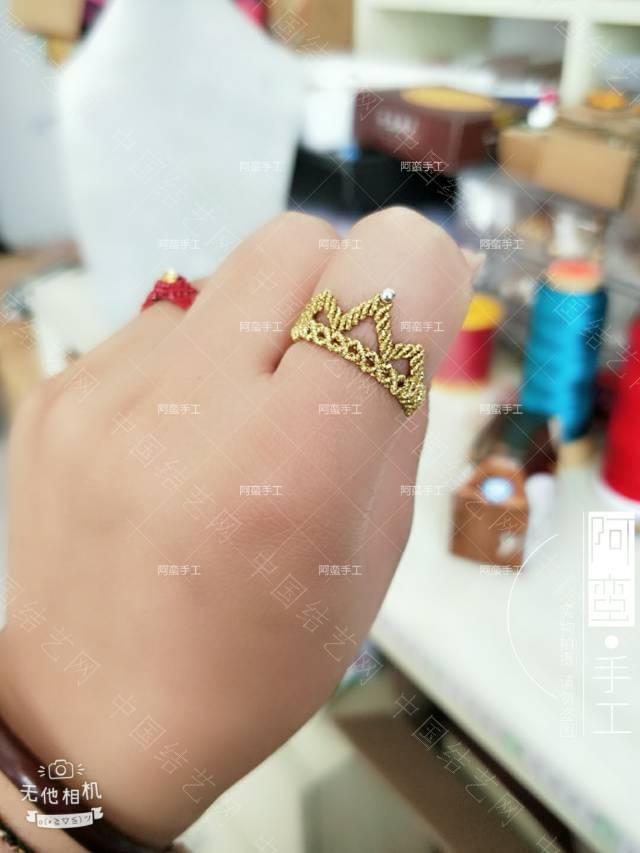中国结论坛 小皇冠  作品展示 201049hsete5yqnup4ley4