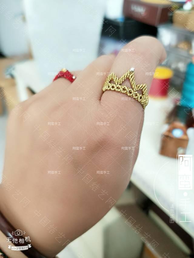 中国结论坛 小皇冠  作品展示 201051dd605yvlldgc5jug