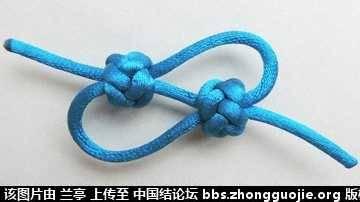 中国结论坛 请问大家,六瓣纽扣,单线头怎么编  结艺互助区 115308g0qpr0zqyiriz8wp