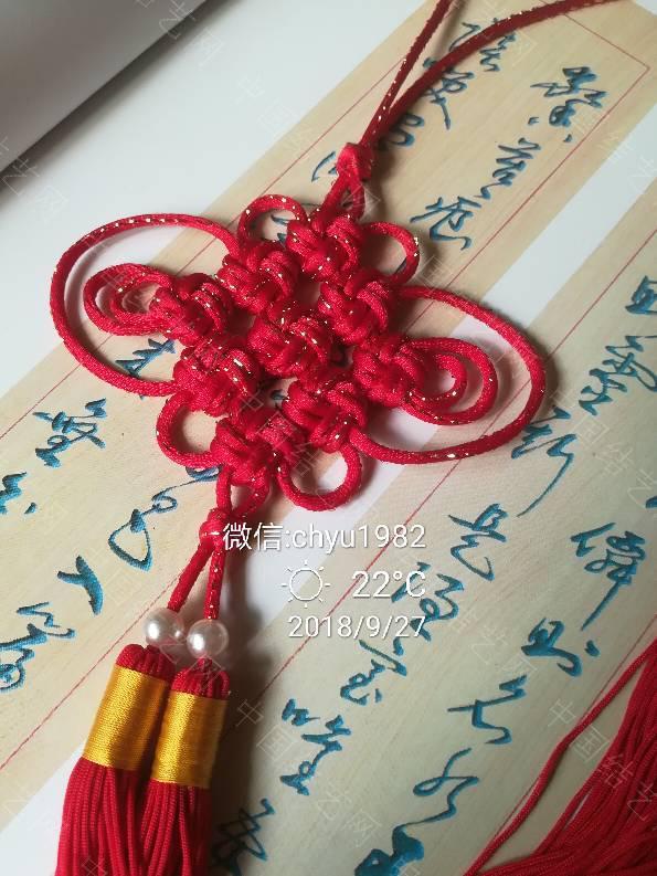 中国结论坛 两只蝴蝶  作品展示 085255tuuh5qhvs3vx5ksx