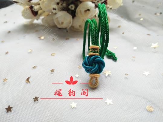 中国结论坛 晒作品  作品展示 184156vsnyxlc72o8f4bj6