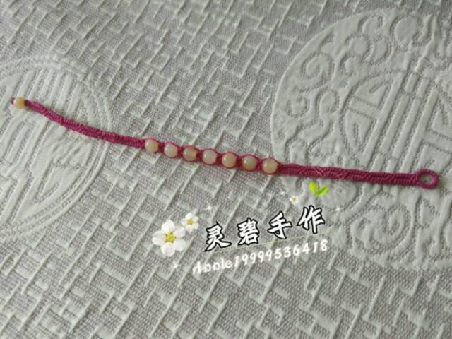 中国结论坛 七星锁链的蜡线版  作品展示 200822pj49o69dbg2amh22