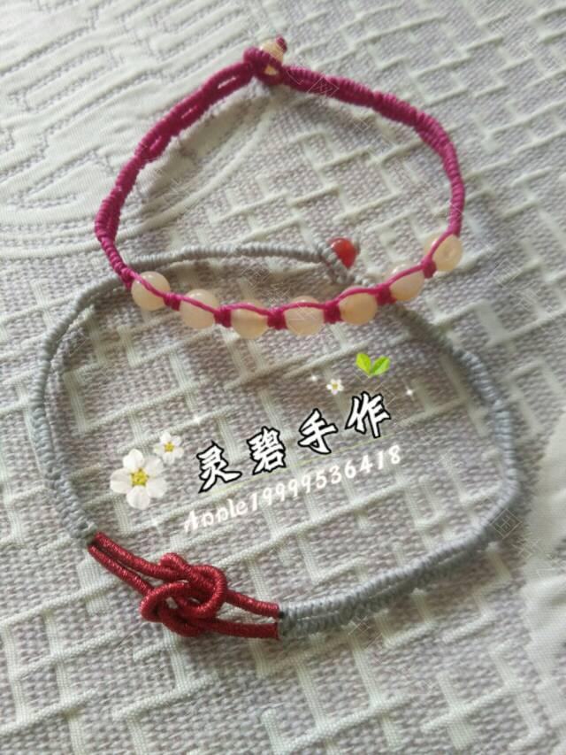 中国结论坛 七星锁链的蜡线版  作品展示 200837ozurq1uhq1mqhu4u