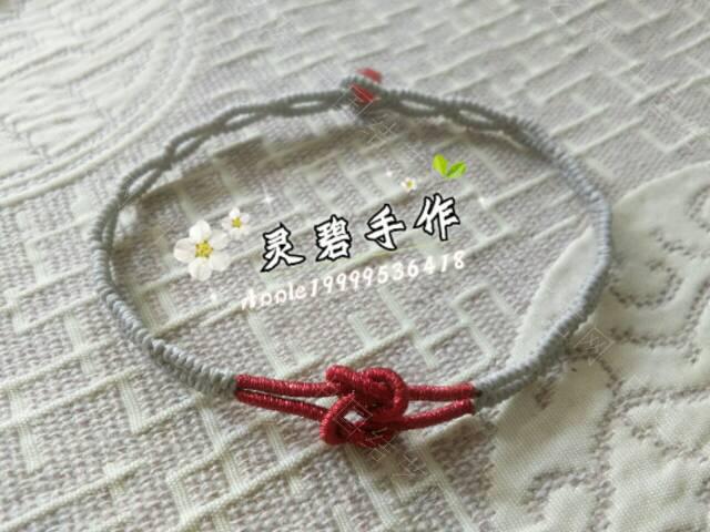 中国结论坛 七星锁链的蜡线版  作品展示 200837r8b1fzuvvpgfgbgf