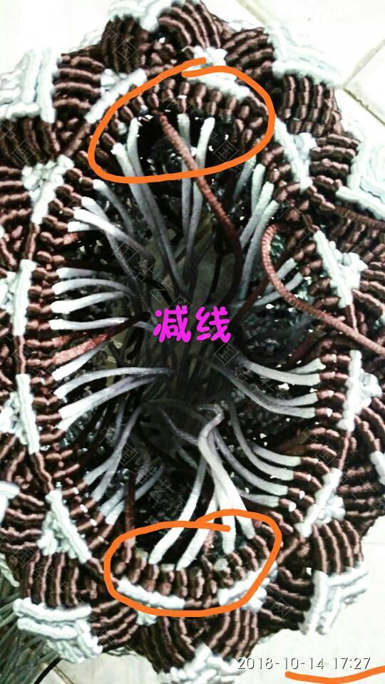 中国结论坛 小包【7】  作品展示 163454e0idjbq5bsri8i9b