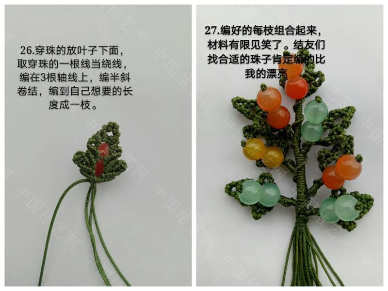 中国结论坛 浆果  图文教程区 232106rkqb4dqncwldc0u4