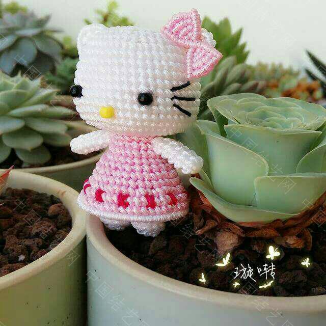 中国结论坛 凯蒂猫教程 教程,凯蒂猫动画片竹子公主,凯蒂猫其实很恐怖,凯蒂 立体绳结教程与交流区 144010onssndvusywwkmwy