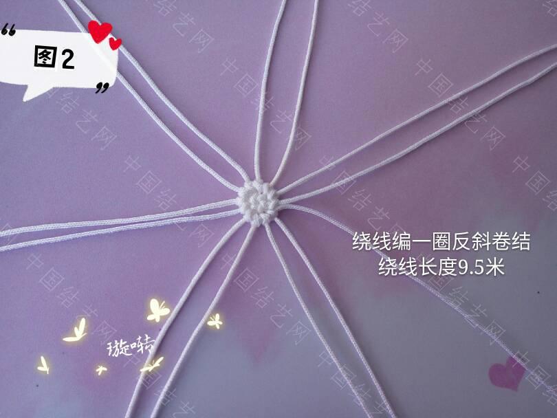 中国结论坛 凯蒂猫教程 教程,凯蒂猫动画片竹子公主,凯蒂猫其实很恐怖,凯蒂 立体绳结教程与交流区 144012trx85rr2vvlrzrap