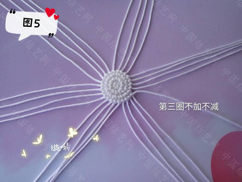中国结论坛 凯蒂猫教程 教程,凯蒂猫动画片竹子公主,凯蒂猫其实很恐怖,凯蒂 立体绳结教程与交流区 144015oqjzjii45aaiee45