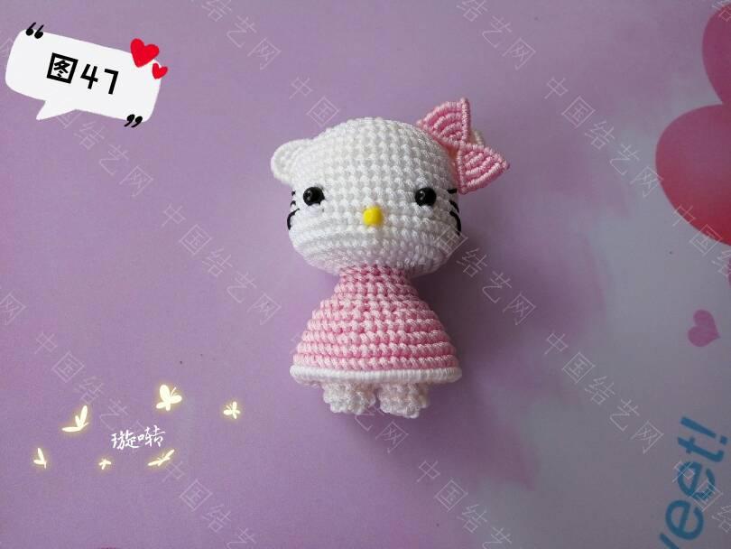 中国结论坛 凯蒂猫教程 教程,凯蒂猫动画片竹子公主,凯蒂猫其实很恐怖,凯蒂 立体绳结教程与交流区 144050rdnnjnkuuqxffzfp