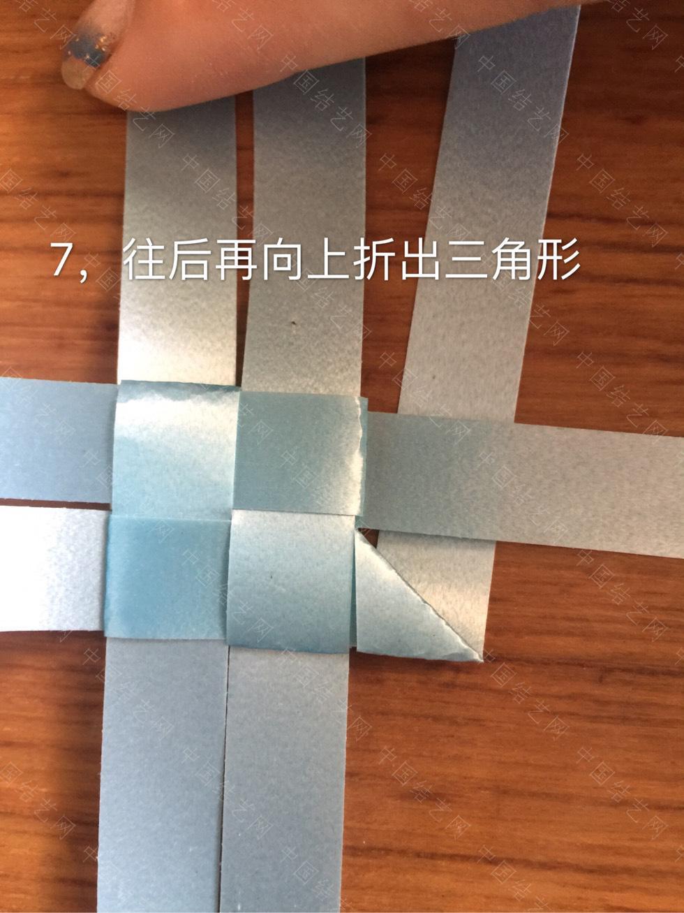 中国结论坛 丝带风铃——八角花  图文教程区 104912gzhnhlgnfz5hilnk