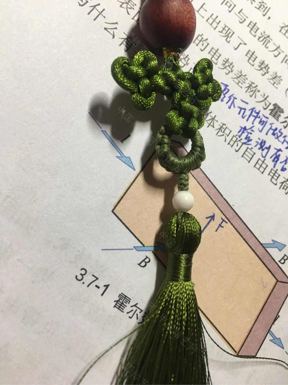 中国结论坛 第一个完整挂饰 挂饰,第一,第一个,一个,完整 作品展示 214228nmvllvtm4hq5h50q