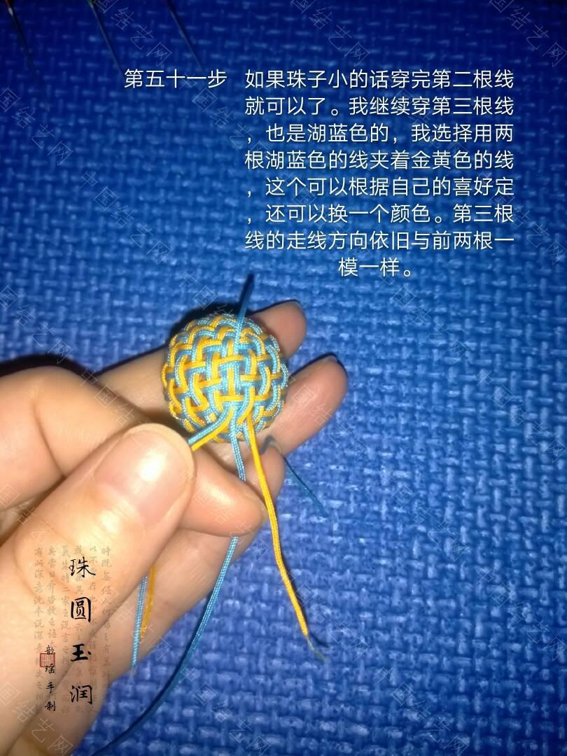 中国结论坛   图文教程区 224420xgc2wrtzehrwdrjj