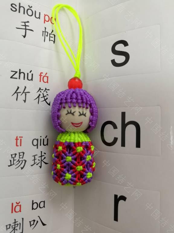 中国结论坛 女娃娃 怎么买实体娃娃,古代娃娃,娃娃玩具 作品展示 143048s0367xbv7jxvsggz