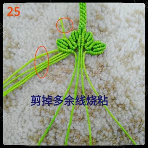 中国结论坛 铃兰手镯  图文教程区 203844ab8mbkxmmtzctrm1