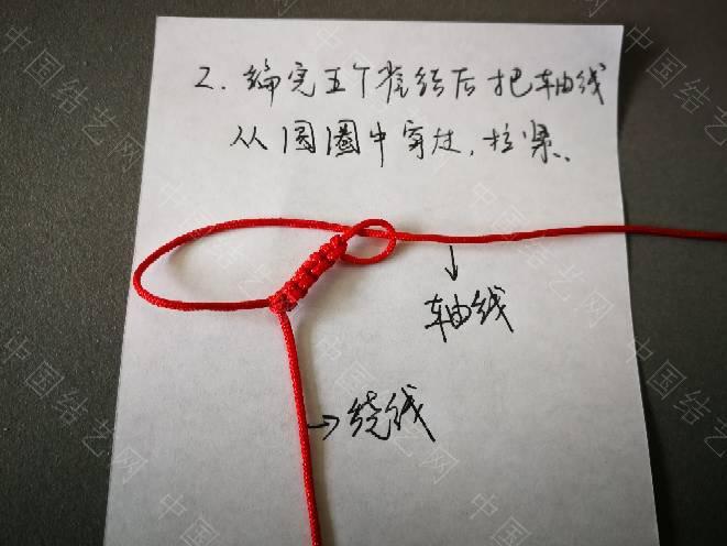 中国结论坛 五线谱之高音谱号  图文教程区 130123bz3n5bvwhnhhb5ee