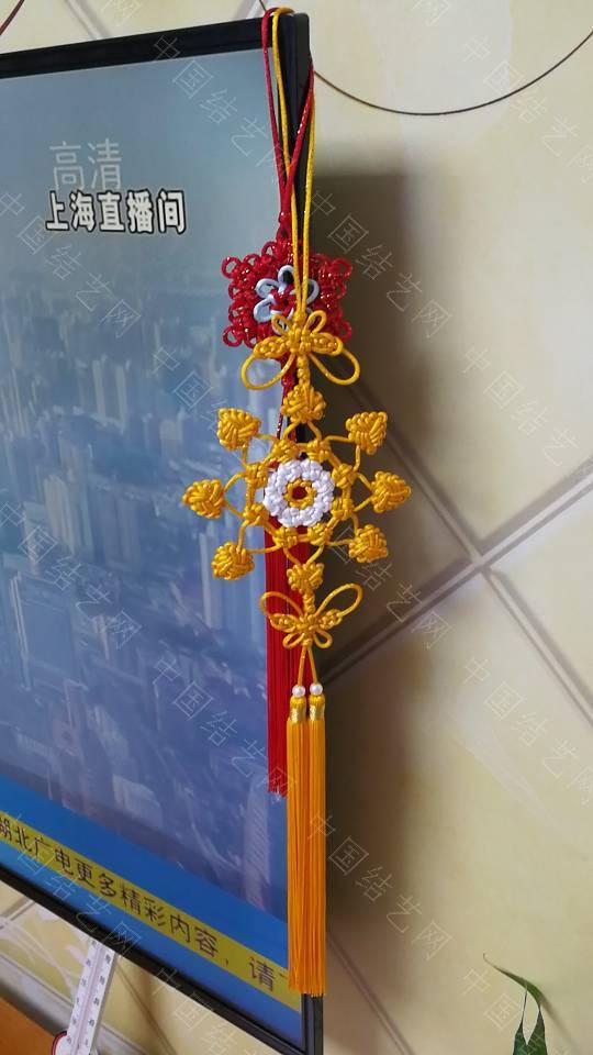 中国结论坛 八方来财  作品展示 183021mqossq8foal4wy81