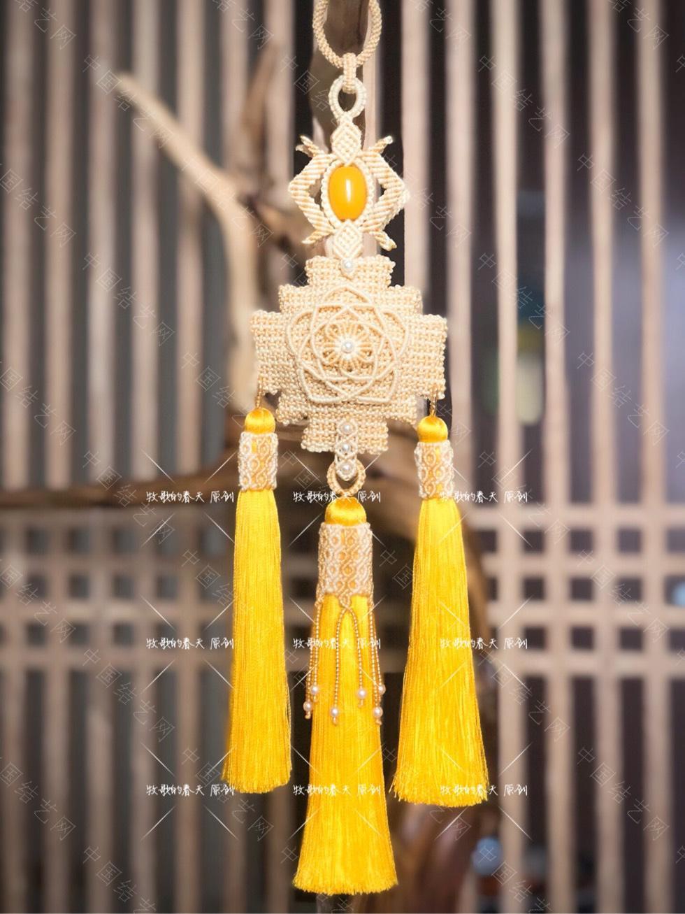 中国结论坛 原创 挂饰之霜颜  作品展示 113200iy9xdfkkykwdgfxp