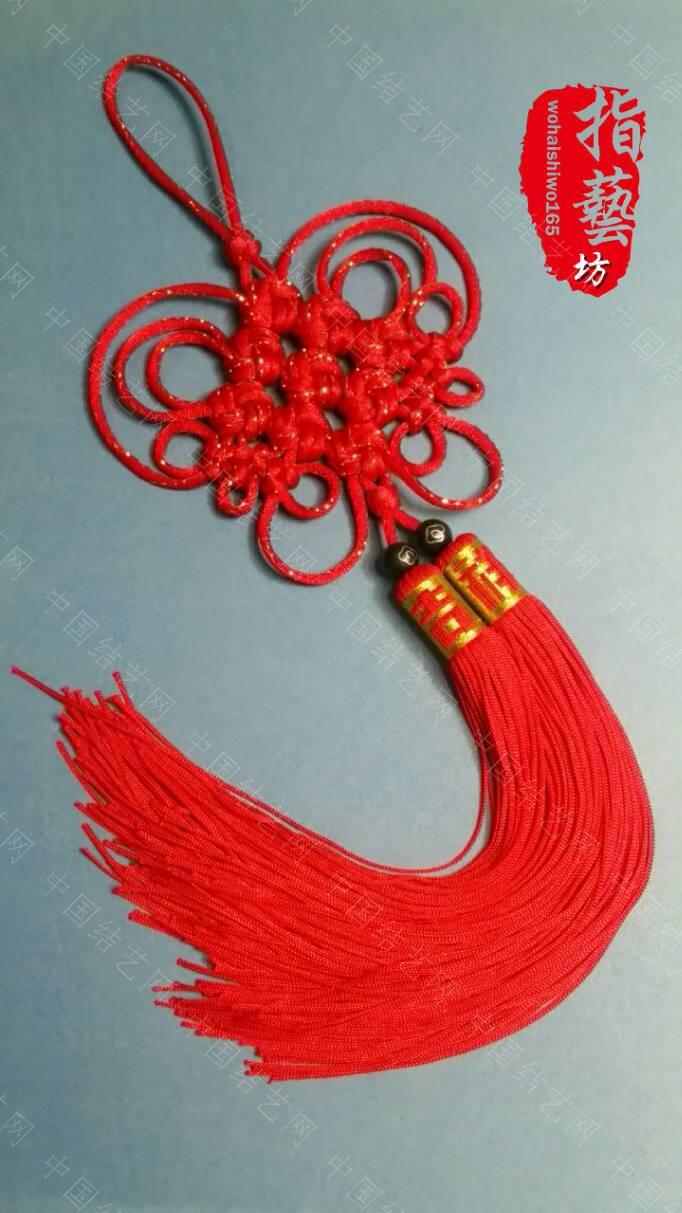 中国结论坛 3×3冰花蝴蝶  作品展示 131352zpzmpwhl2pkh9wkh