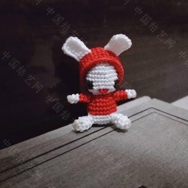 中国结论坛 小兔子乖乖  作品展示 221716pmigcpvsiw2fegfx