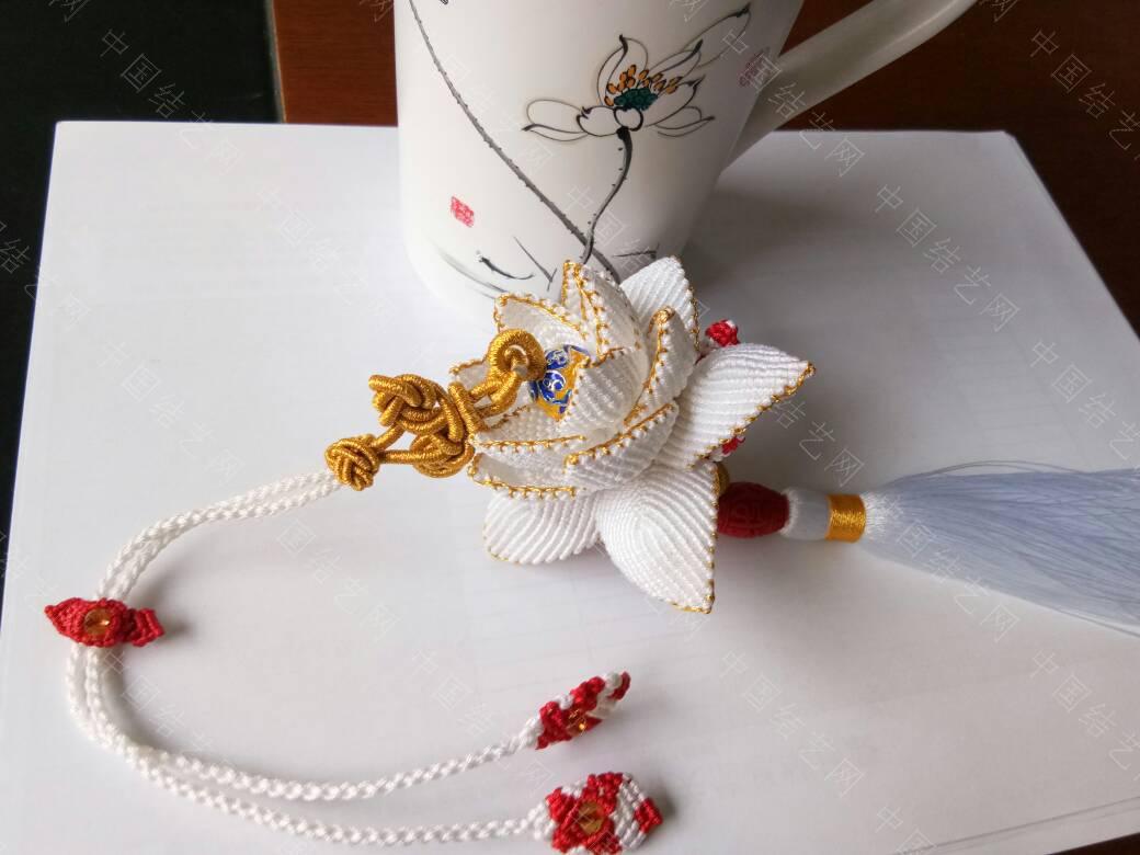 中国结论坛 美到仙儿了的白莲花  作品展示 150436ve5lgyzyq3magla2
