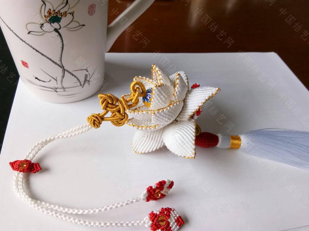 中国结论坛 美到仙儿了的白莲花  作品展示 150438nb2vkigvq8qggk37