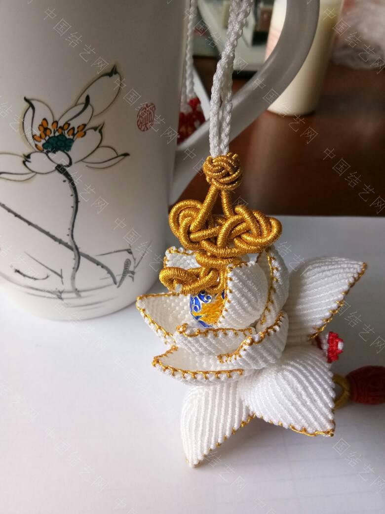中国结论坛 美到仙儿了的白莲花  作品展示 150439s2ptlstypvcpctep