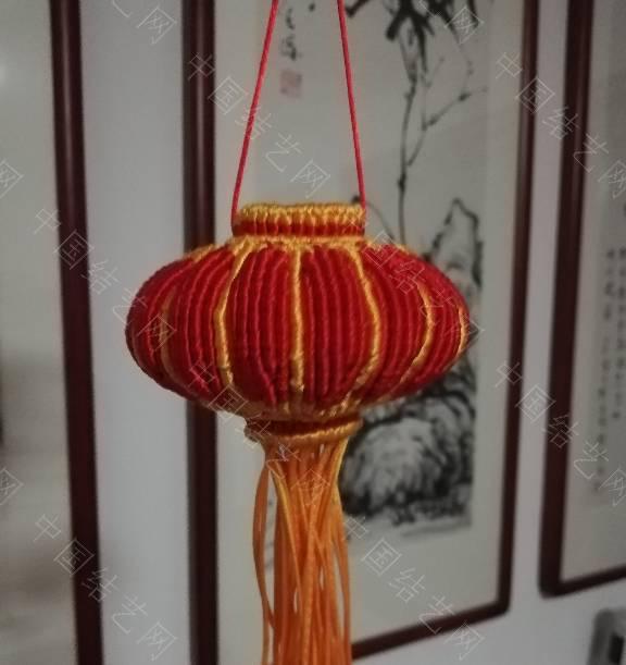 中国结论坛 红灯笼  作品展示 153847trh9rajzj9fzu00v