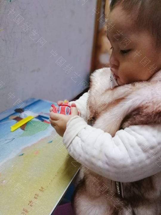 中国结论坛 仿小茶壶  作品展示 173025tckaajxrlx88mj8j