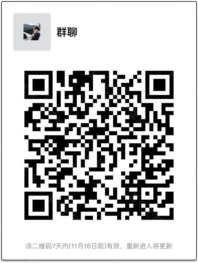 中国结论坛   作品展示 145806e284wow2824044qw