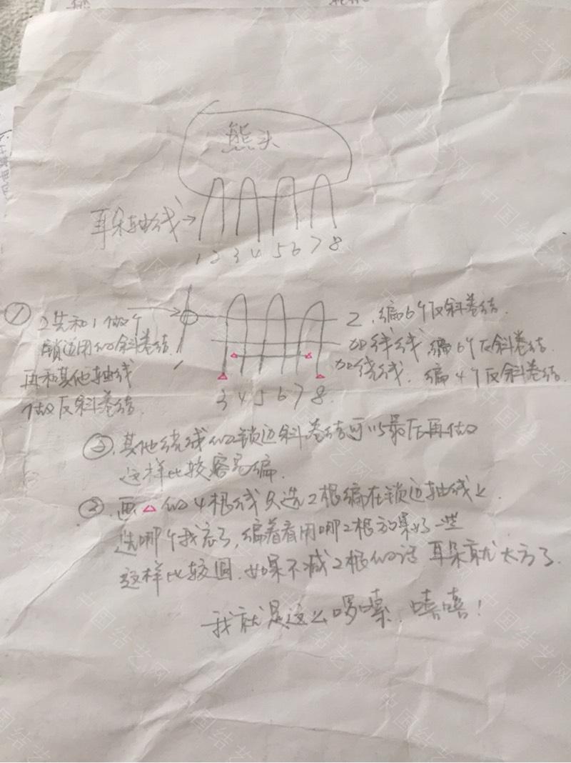 中国结论坛   作品展示 142104rvk9xoub1dqv533n