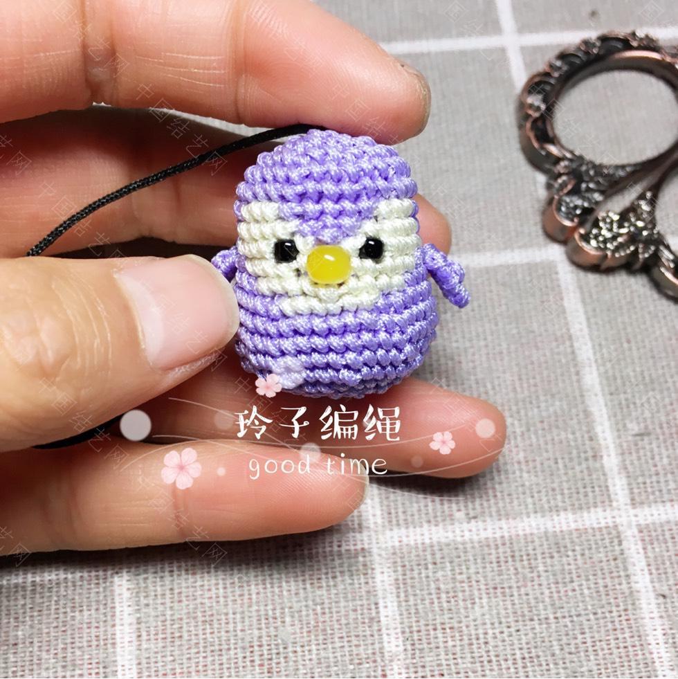 中国结论坛 绳结版的小胖子  作品展示 174631g1vffrvvvvrfzagy