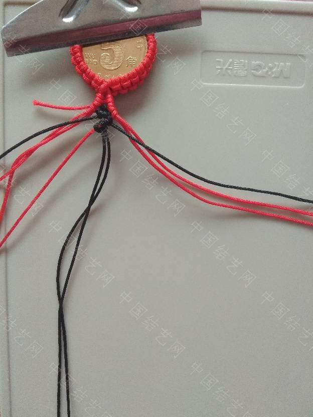 中国结论坛   图文教程区 133415qfpjj934jrrhkh3o