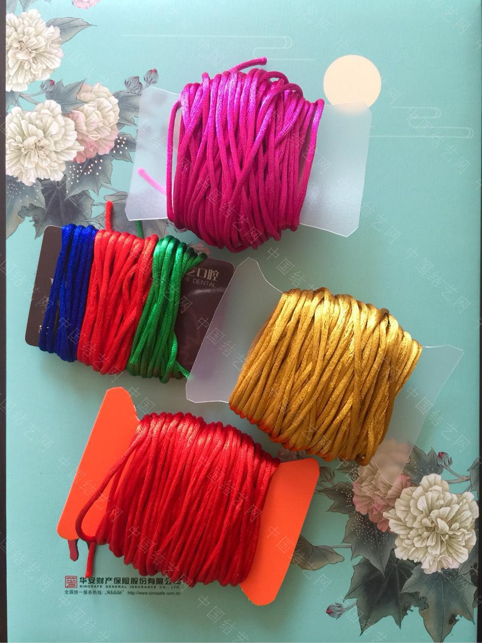 中国结论坛 自己做的线材盒和缠线板,废物利用 自己,做的,线材,缠线,废物 作品展示 112232gzaeanfz4aywaaya
