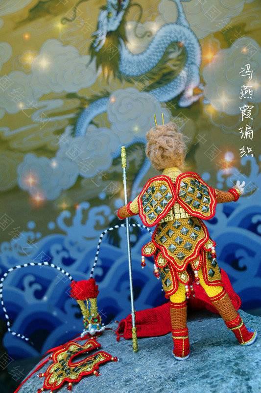 中国结论坛   作品展示 063854xo1xgi9992n2b020