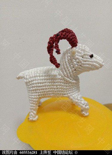 中国结论坛 小羊 小羊盘尼西林,小羊肖恩,可爱小羊 作品展示 203356azimuivi4vawg5hq