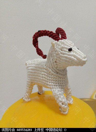 中国结论坛 小羊 小羊盘尼西林,小羊肖恩,可爱小羊 作品展示 203419w2rp9hbpa1iuibvy