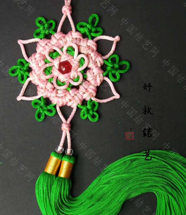 中国结论坛 对华升老师的结我是真爱了  作品展示 161136z8obaqlmysojqjdi