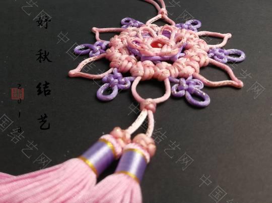 中国结论坛 对华升老师的结我是真爱了  作品展示 161138q5k6hkhbks415724