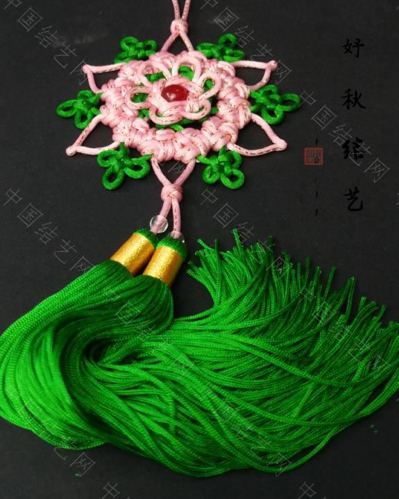 中国结论坛 对华升老师的结我是真爱了  作品展示 161138sw47rpd0900g9ggz