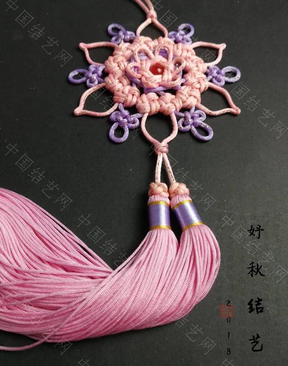 中国结论坛 对华升老师的结我是真爱了  作品展示 161141fkzk99o71ww7yq2b