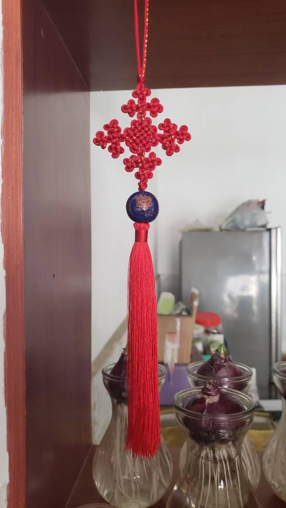 中国结论坛 富贵花开,四季如意  作品展示 140038npfc07g03biuw33b
