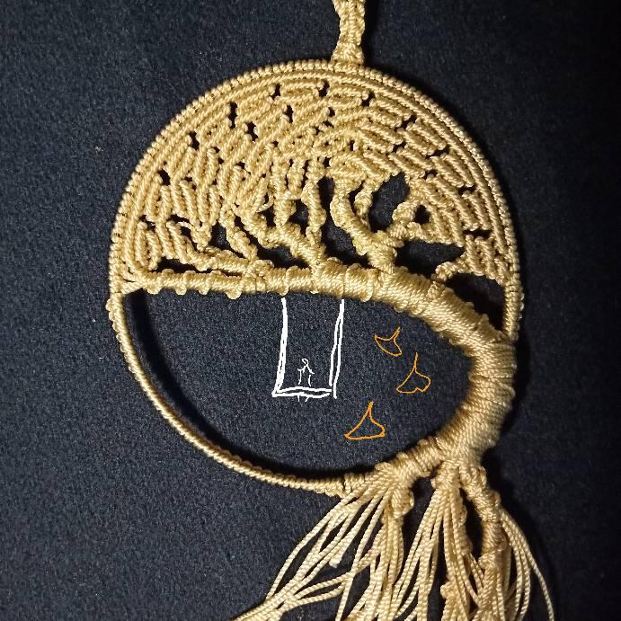 中国结论坛 「树」  作品展示 220428w5wz2twvvw23ittd