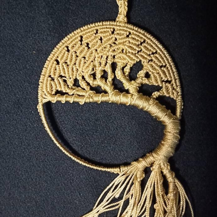 中国结论坛 「树」  作品展示 220429pu5ao0fh5umfg0gg
