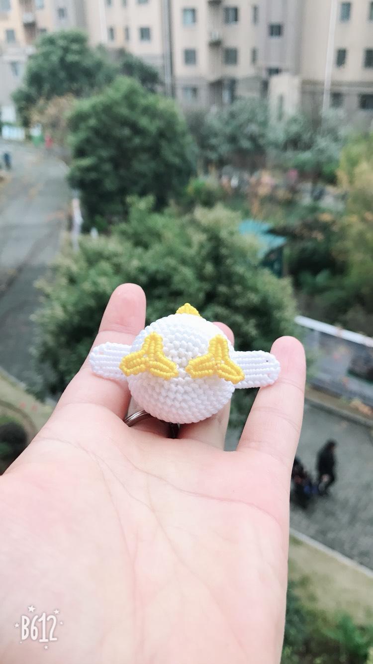 中国结论坛 小鸡  作品展示 111744qdo9x377g6yon7go