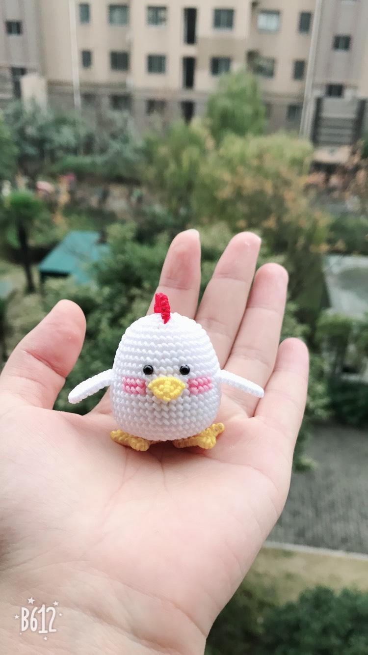 中国结论坛 小鸡  作品展示 111745xayn2z95mq2dmzwx