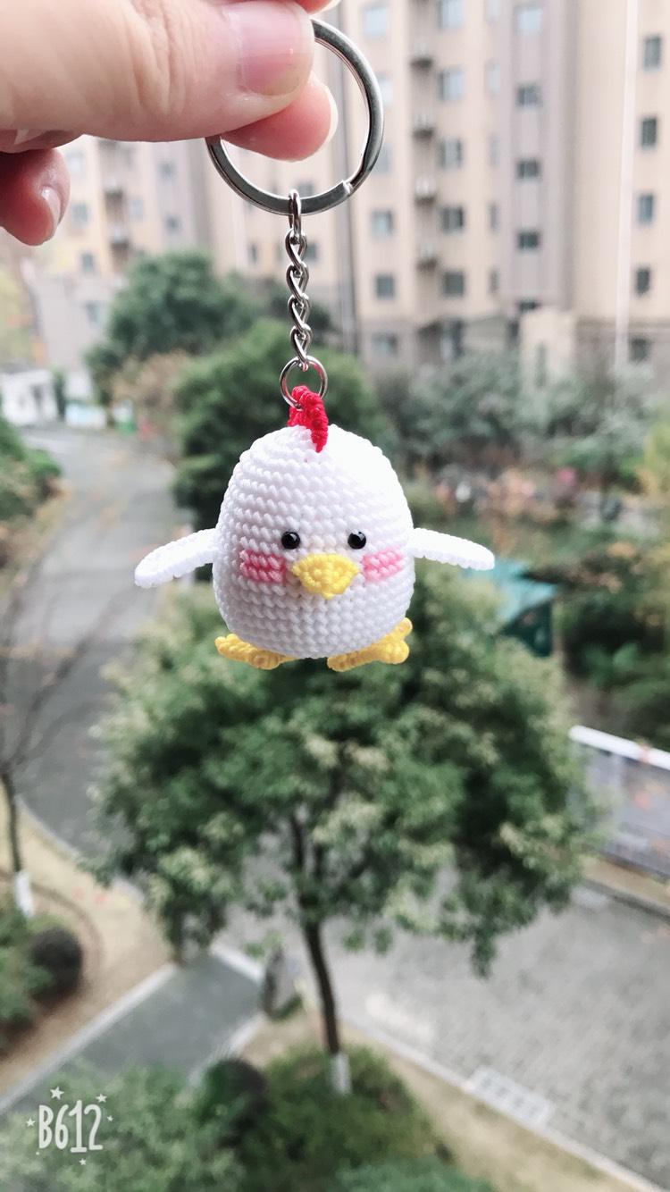中国结论坛 小鸡  作品展示 111746ry6w3z7ybya7zkp1