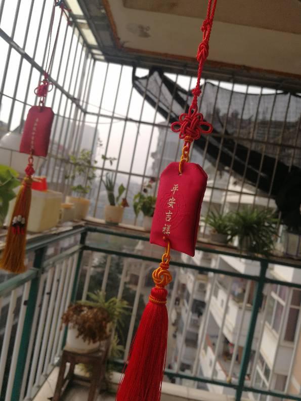 中国结论坛 福袋车挂  作品展示 131040xld1p211sv1vvqsq
