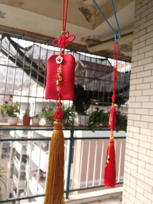 中国结论坛 福袋车挂  作品展示 131041og88d4r6ttdaqw12